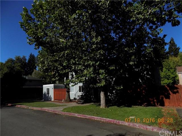1878 Humboldt Rd, Chico, CA 95928