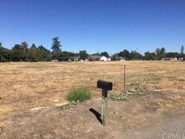 0 First Street, Willows, CA 95988