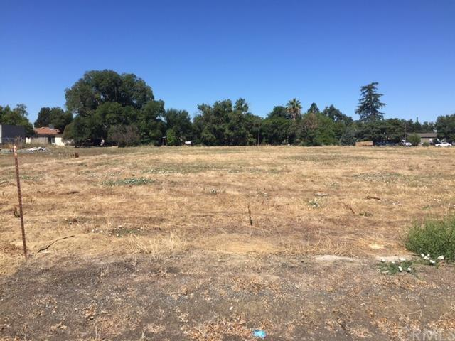 0 First St, Willows, CA 95988
