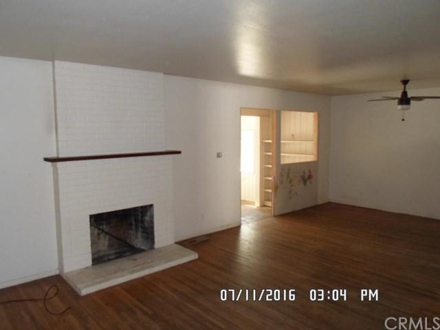 461 Redwood Way, Chico, CA 95926