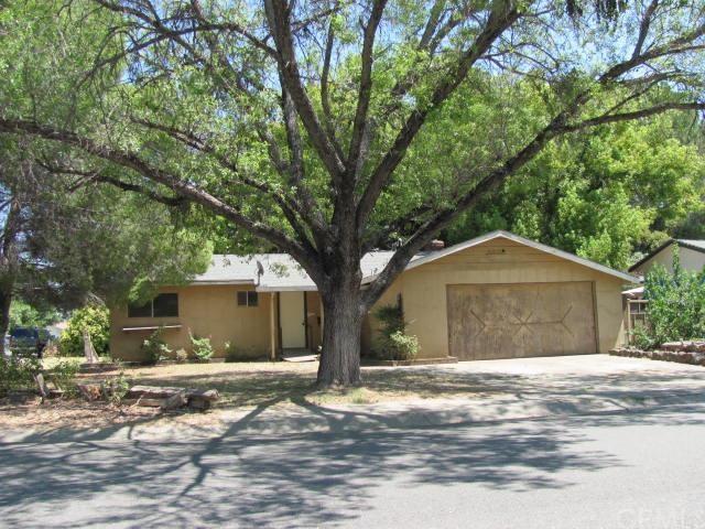 340 Frankie St, Red Bluff, CA 96080