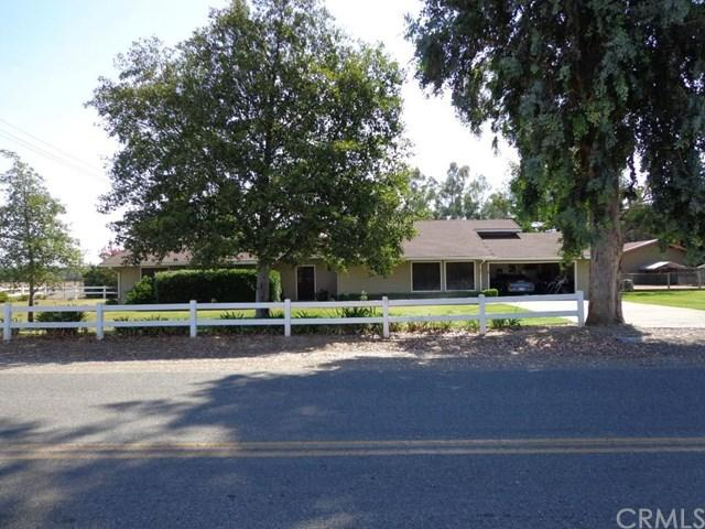1098 N Humboldt Ave, Willows, CA 95988