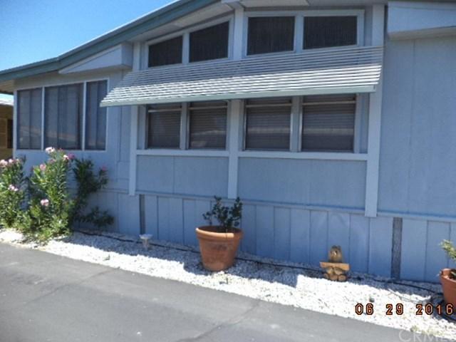 1675 Manzanita Ave #103, Chico, CA 95926