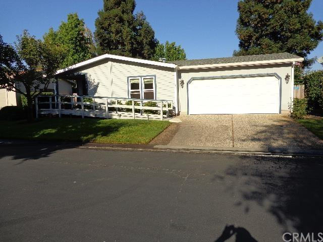 2050 Springfield Dr #313, Chico, CA 95928