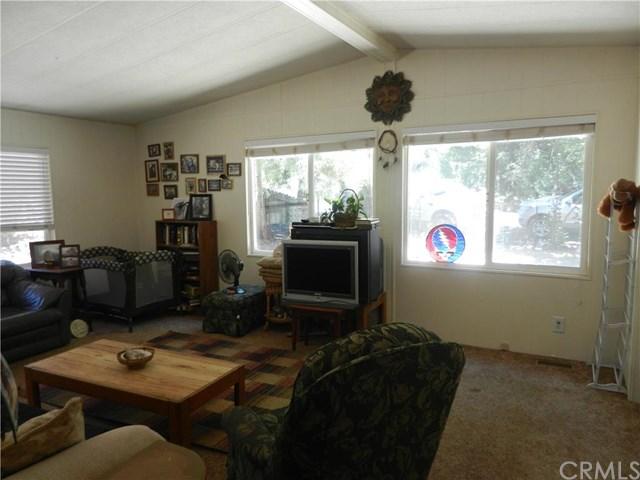 14777 Northwood Drive, Magalia, CA 95954