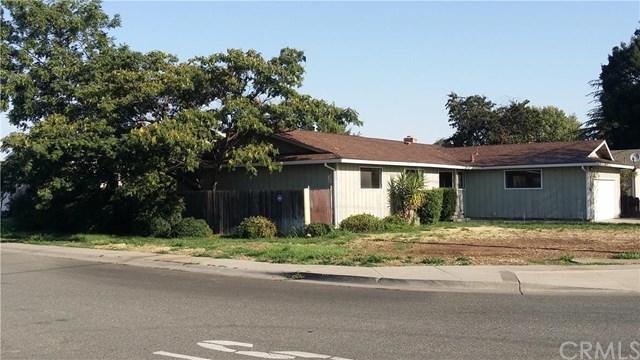2415 Ceanothus Avenue, Chico, CA 95926