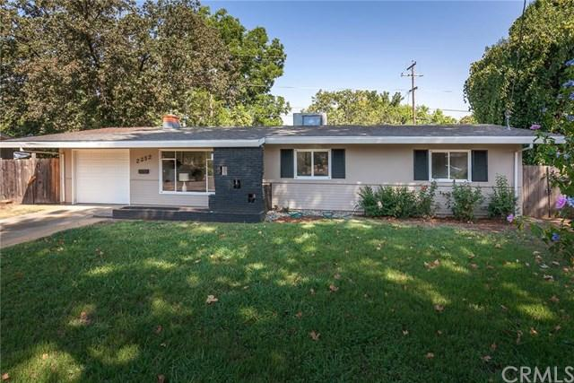 2352 Porter Way, Chico, CA 95926