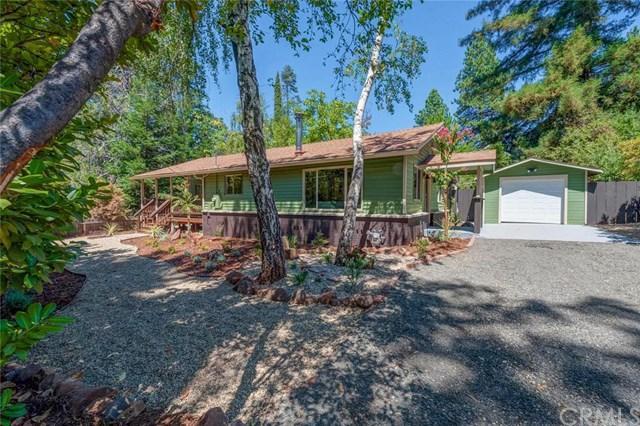 585 Roberts Rd, Paradise, CA 95969
