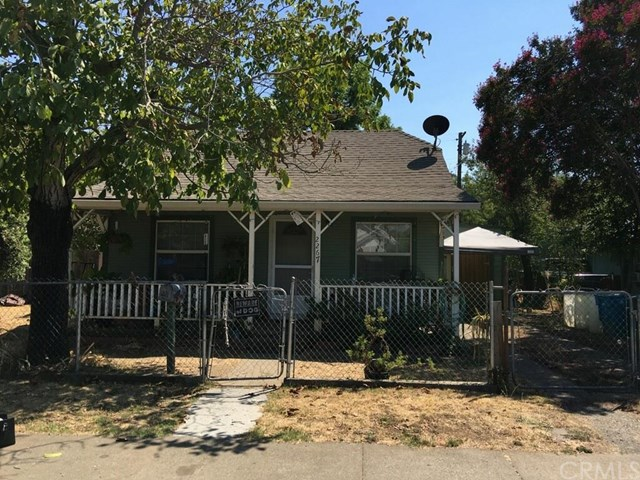 2267 C St, Oroville, CA 95966