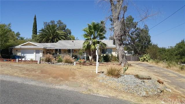 1708 Biggs Ave, Oroville, CA 95965