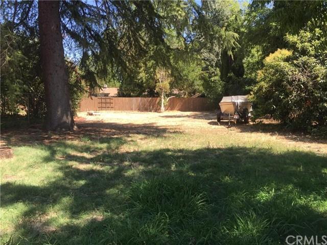 1532 Warner St, Chico, CA 95926