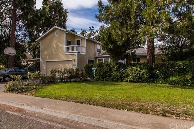 2631 San Jose St, Chico, CA 95973