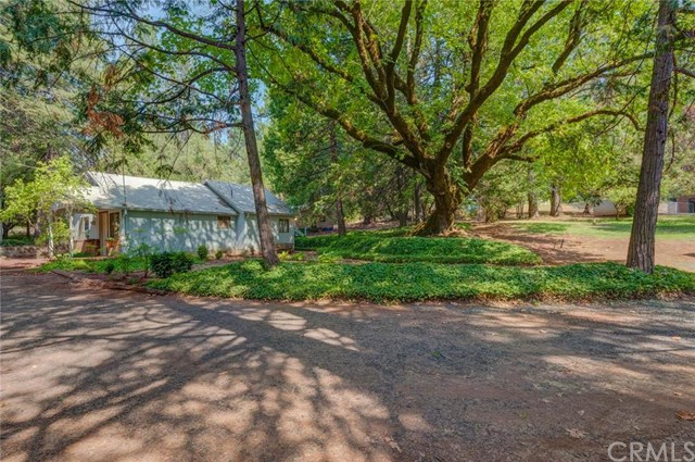 15484 Nopel Avenue, Forest Ranch, CA 95942