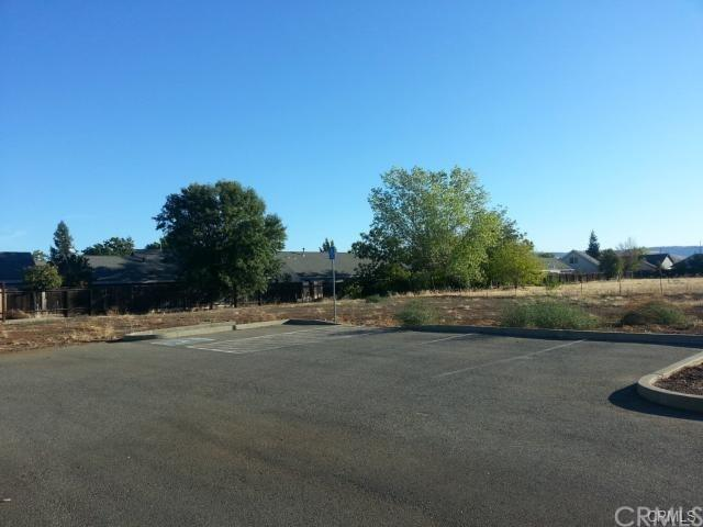 1260 East Ave, Chico, CA 95973