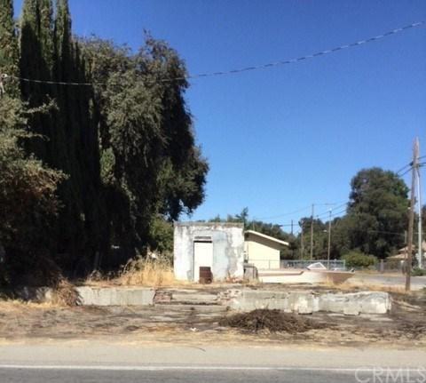 204 Main St, Unknown, CA 95950