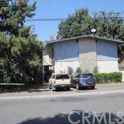 614 Rancheria Drive, Chico, CA 95926