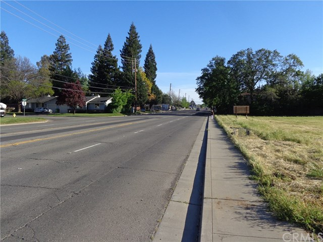 2805 Cohasset Road, Chico, CA 95973