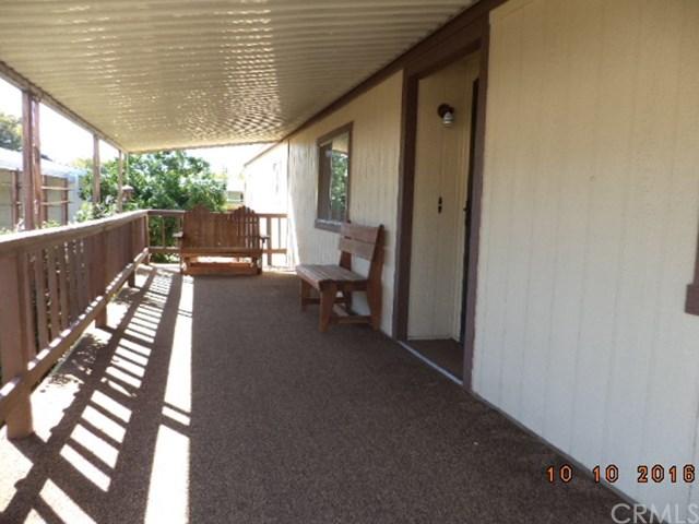 701 E Lassen Avenue #309, Chico, CA 95973