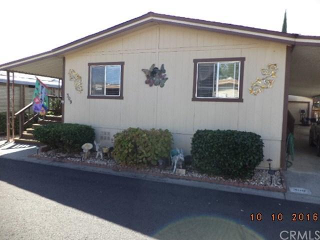 701 E Lassen Ave #309, Chico, CA 95973
