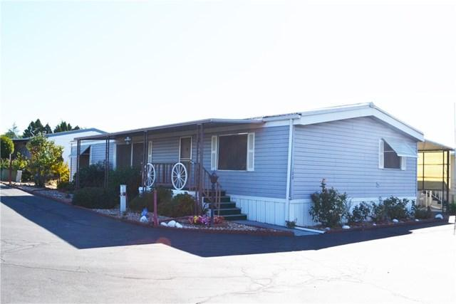 1675 Manzanita Ave #106, Chico, CA 95926