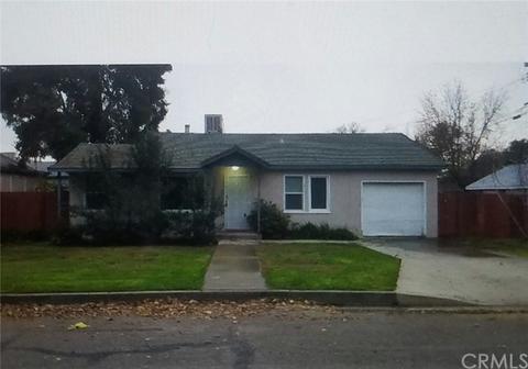 945 Laurel St, Gridley, CA 95948