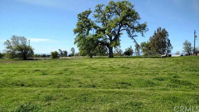 0 Richfield Rd, Corning, CA