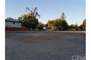 4023200 Faber, Durham, CA