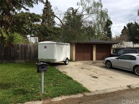 2 Mefford Way, Chico, CA 95973