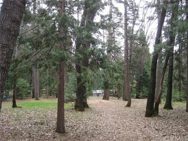 0 W Park Dr, Magalia, CA 95954