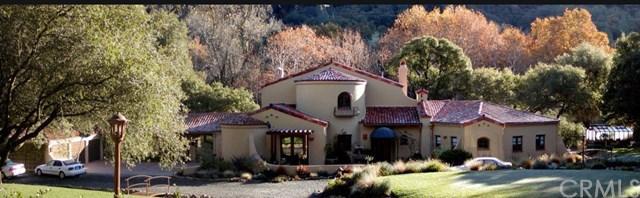 12700 Centerville Rd, Chico, CA 95928