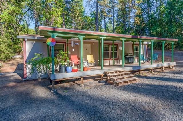 4833 Heidi Way, Forest Ranch, CA 95942