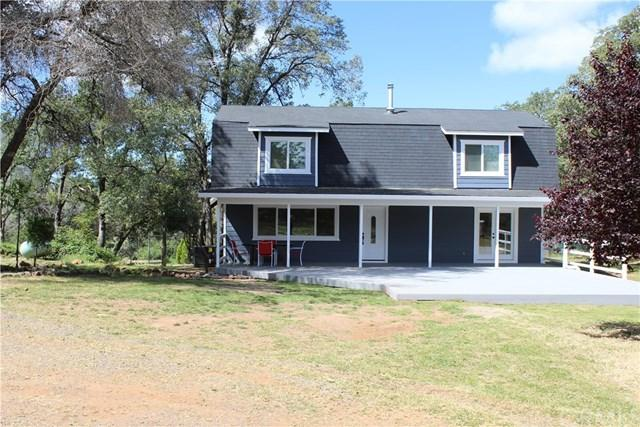 408 Black Bart Rd, Oroville, CA 95966