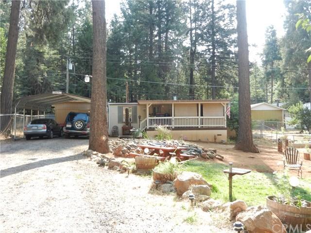 14820 Wood Dr, Magalia, CA 95954