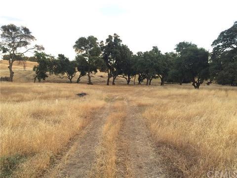 0 Messilla Valley Rd, Chico, CA 95965