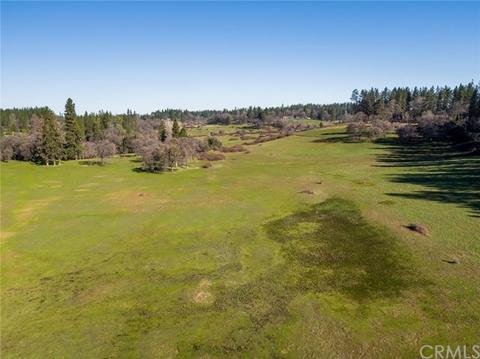 12310 Auburn Rd, Grass Valley, CA 95949