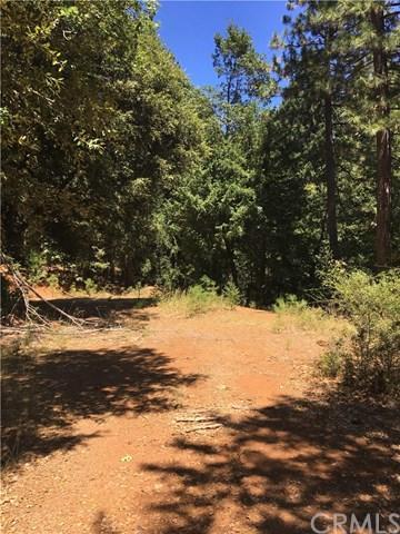 0 Carol Ann Ln, Forest Ranch, CA 95942