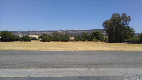 3 Mono Ave, Oroville, CA 95965