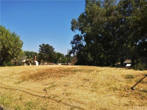 401 Breckenridge St, Red Bluff, CA 96080