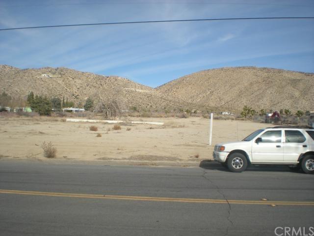 55546 Yucca Trail, Yucca Valley, CA 92284