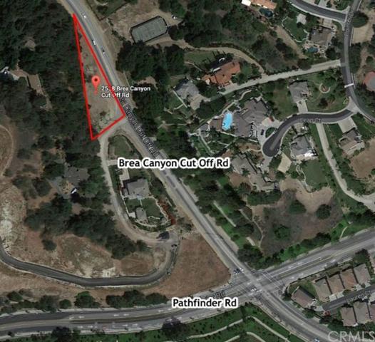 2538 Brea Canyon Cut Off Ct, Walnut, CA 91789