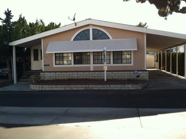 8651 Foothill Blvd #145, Rancho Cucamonga, CA 91730