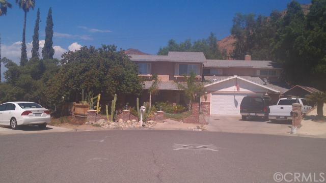 4211 Mount Verde, Norco, CA