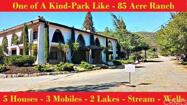 15810 Cajon Blvd, San Bernardino, CA