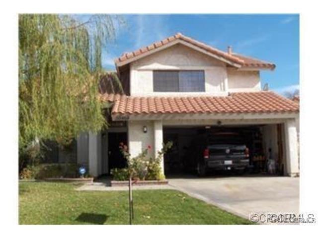 37464 Arbor Ln, Palmdale, CA