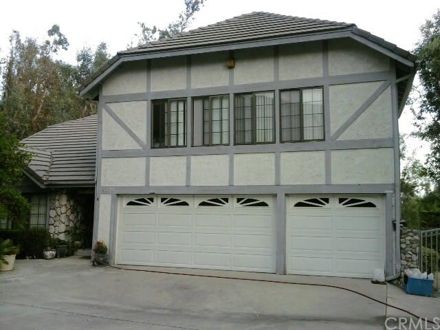 5273 Alpine Meadows Ct, Rancho Cucamonga, CA