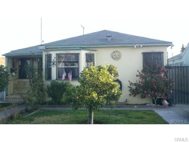 5240 Wood Ave, South Gate, CA