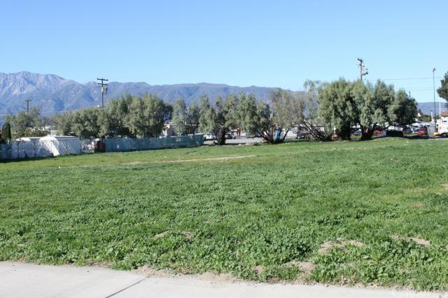16780 Ivy Ave, Fontana, CA 92335