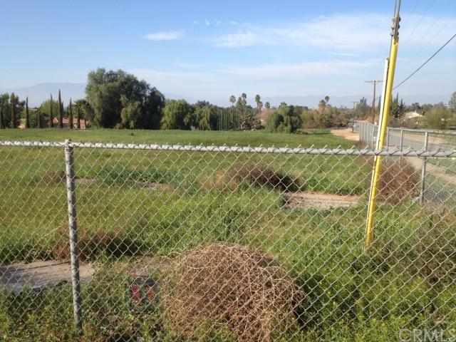 0 Van Buren Boulevard, Woodcrest, CA 92508