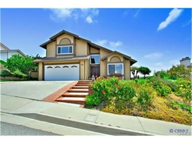 508 Calle Cuadra, San Clemente, CA