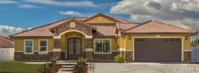Loans near  Alder Ave, Fontana CA